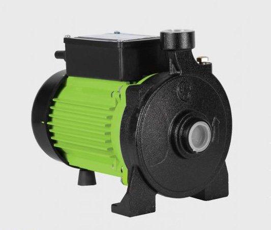Bomba Centrifuga FC 100 Fluvial – 1hp