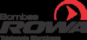 Logo Rowa