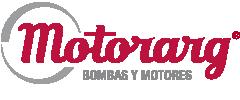 Motorarg-1