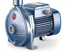 Bomba Centrifuga Pedrollo CPm 130 – 0,5 hp – Monofásica