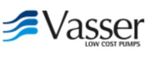 Vasser