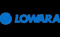 lowara_logo-ceedc6d5ced7bcea443cd15f3431c890