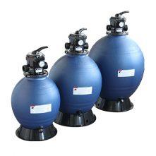 Filtro para piscina Motorarg FB 100 – 100000 litros