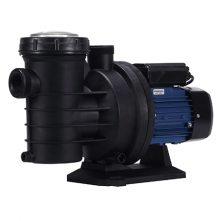 Bomba autocebante Motorarg Pearl Pool 50 – 0,5 hp