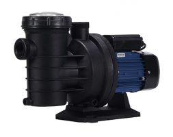 Bomba autocebante Motorarg Pearl Pool 75 – 0,75 hp