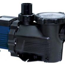 Bomba Autocebante Mini Pool 75 – 0.75 Hp – Monofásica Pearl Motorarg